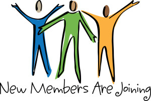 New-Members-Joining
