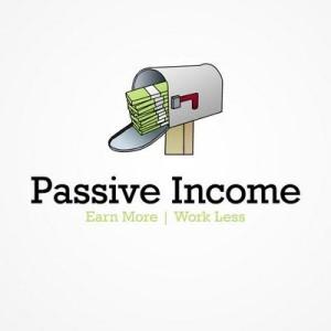mypassive-income