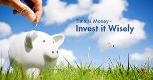 Time_is_Money__Invest_it_Wisely