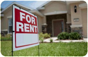 ut-austin-house-for-rent