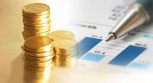 What an Asset Manager can do for your Chama?