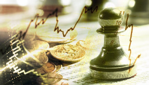 Investment Strategy – Every Chama needs this