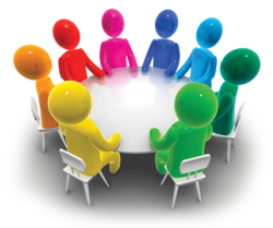 table banking as a group