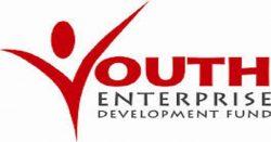 youth-development-enterprise-fund