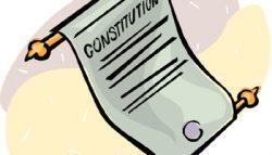coonstitiution