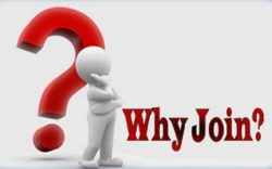 why_join