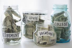 A Complete Beginner's Guide to Saving Money
